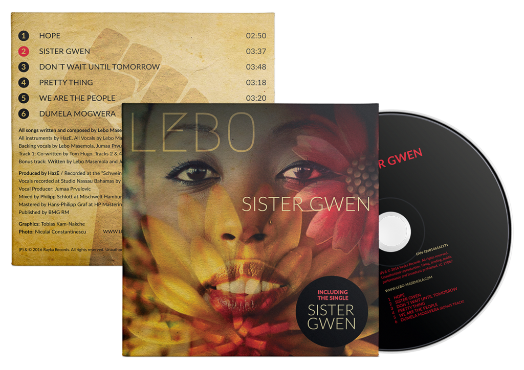 LEBO_CD_MockUp_Cover_Versetzt